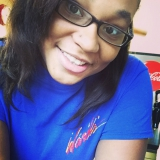 Bookie from Liberty | Woman | 24 years old | Virgo