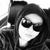 Yaya from Sibu | Woman | 40 years old | Sagittarius