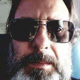Juanfosa from Terrassa | Man | 45 years old | Pisces