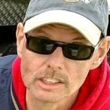 Thewolf from Wisconsin Rapids   Man   63 years old   Virgo