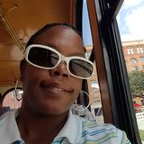 Missshorty from Cherry Hill | Woman | 40 years old | Sagittarius