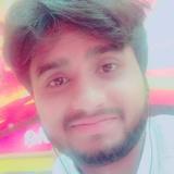Shetty from Delhi Paharganj | Man | 25 years old | Scorpio