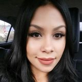 Rose from Huntingdon Valley | Woman | 32 years old | Gemini