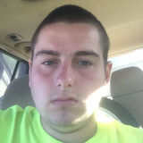 Milton from Pascoag | Man | 24 years old | Aquarius