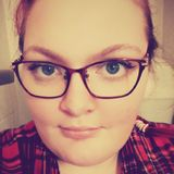 Emily from Orillia | Woman | 25 years old | Cancer