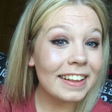Libby from Banbridge | Woman | 23 years old | Sagittarius