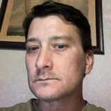 Jbrown from Norfork   Man   43 years old   Cancer