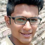Rohit from Kantabanji | Man | 21 years old | Virgo