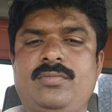 Ogeti from Addanki   Man   37 years old   Taurus
