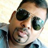 Anub from Chennimalai | Man | 32 years old | Capricorn