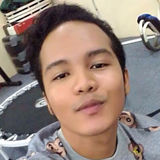 Arieyy from Bandar Baru Bangi   Man   25 years old   Scorpio
