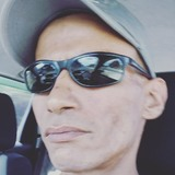 Jay from Aguadilla | Man | 47 years old | Aries