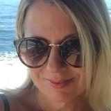 Kristi from Carlsbad | Woman | 51 years old | Aquarius