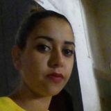 Babu from At Ta'if | Woman | 38 years old | Aquarius