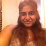 Indian Singles in Green Bay, Wisconsin #5