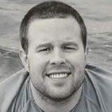 Blake from Peoria | Man | 30 years old | Capricorn