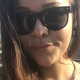 Hnrkstg from Gottingen | Woman | 25 years old | Pisces