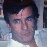 Vivablue from Paris | Man | 62 years old | Sagittarius