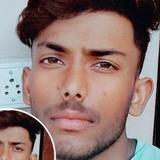 Sachin from Srinagar   Man   20 years old   Leo