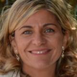 Alba from Alcala de Guadaira | Woman | 23 years old | Gemini