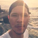 Lukeosborn from Medan | Man | 30 years old | Libra