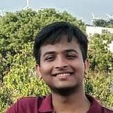 Jerry from Agartala | Man | 20 years old | Scorpio