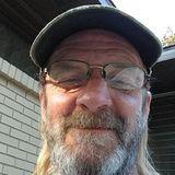 Billybob from Wyoming | Man | 61 years old | Gemini