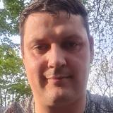 Garethellisoxj from Fallowfield | Man | 35 years old | Gemini