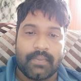 Krishna from Bapatla | Man | 34 years old | Libra