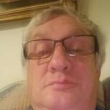 Bakerke from Calgary   Man   53 years old   Libra