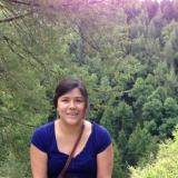 Pao from Fairfax | Woman | 38 years old | Sagittarius