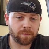 Pete from Sudbury | Man | 31 years old | Libra