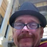 Cowboyruss from Roseville | Man | 54 years old | Scorpio