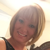 Kellmm from Mooresville | Woman | 34 years old | Aquarius