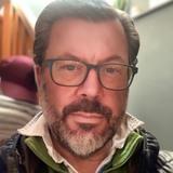 Seanspida from Hastings | Man | 55 years old | Aries
