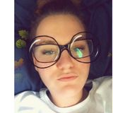 Graceytaylor from West Wickham   Woman   23 years old   Aries