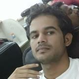 Namomeena from Sawai Madhopur   Man   28 years old   Pisces