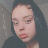 Alexis from Worcester   Woman   22 years old   Taurus
