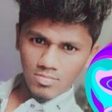 Samysha
