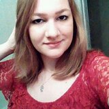 Lynsay from South Burlington   Woman   23 years old   Capricorn