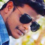 Kalyan from Nizamabad   Man   24 years old   Leo