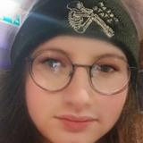 Llwybabi from Melksham   Woman   21 years old   Gemini