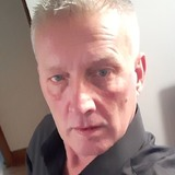 Max from Iowa City | Man | 57 years old | Taurus