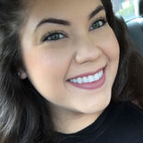 Minimalia from Upland | Woman | 24 years old | Aries