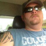 Phillip from Burnsville   Man   33 years old   Sagittarius