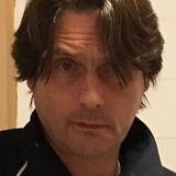 Amsbwba from Basingstoke | Man | 51 years old | Taurus
