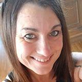 Kris from Cincinnati | Woman | 43 years old | Aries