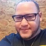 Rey from Lebanon | Man | 38 years old | Capricorn