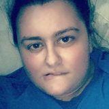 Hannahjane from Logan City | Woman | 24 years old | Gemini