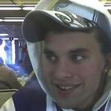Ryan from Crystal | Man | 33 years old | Aquarius